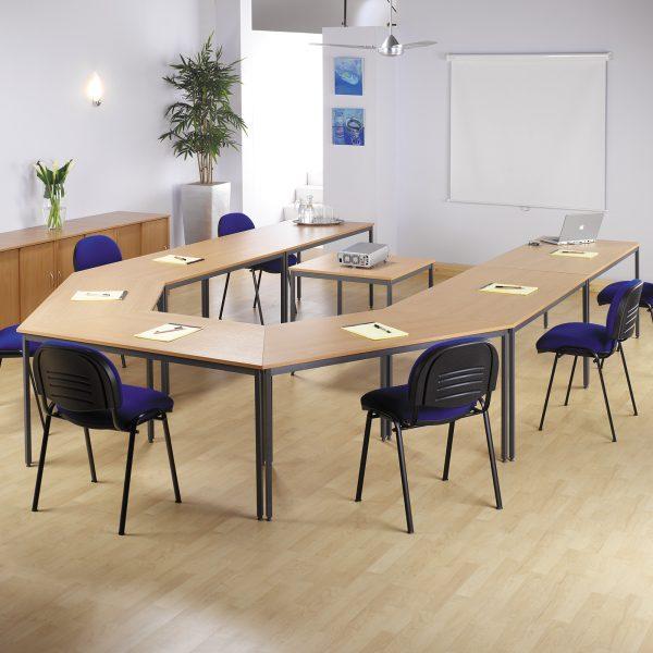 Flexi Meeting Tables