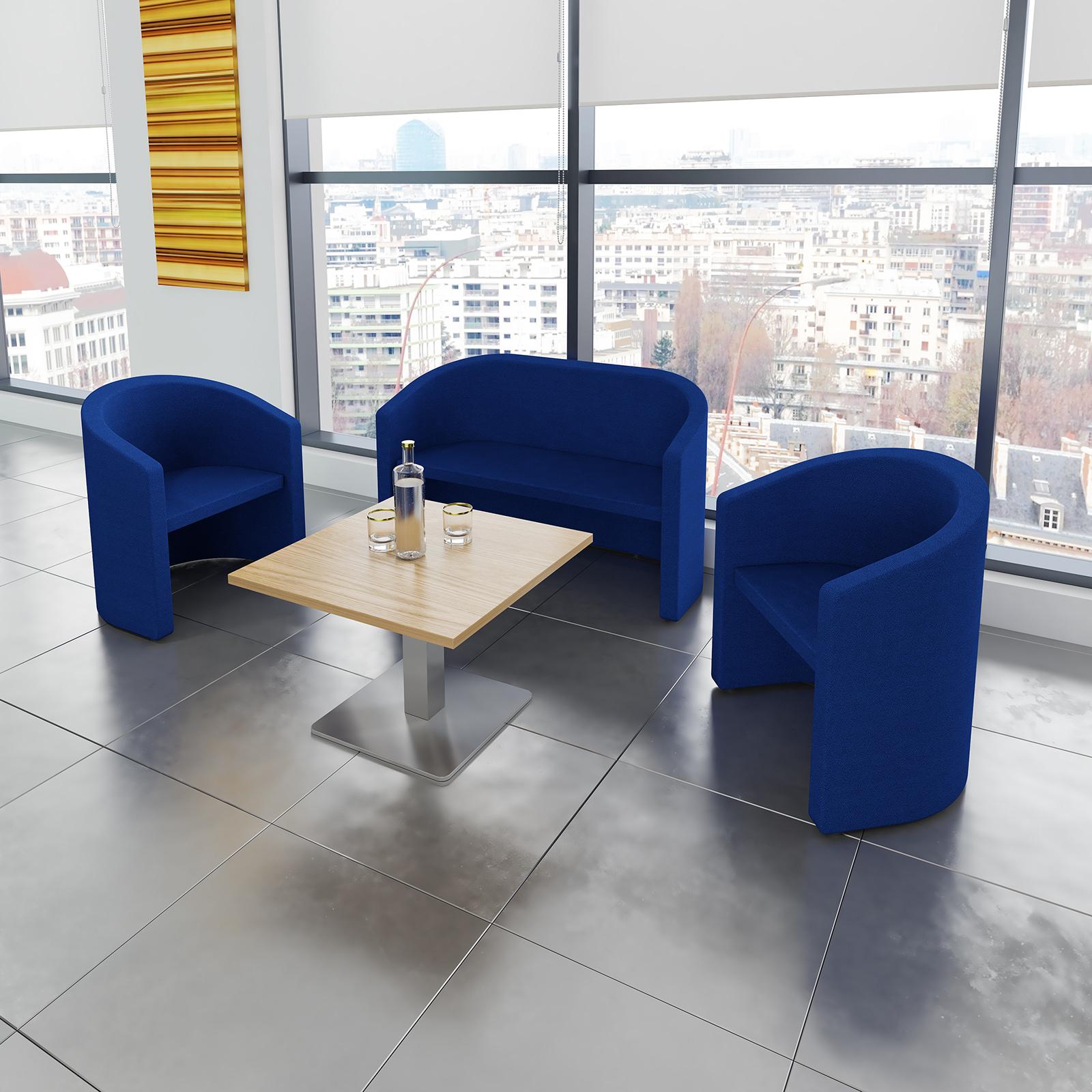 Reception Soft Seating
